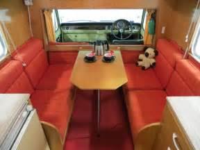 Screen Blinds For Sale Ford Mk1 Transit Jennings Roadranger