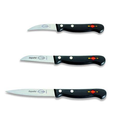 coffret de couteaux de cuisine coffret couteaux de cuisine superior cuisine l 233 gumes