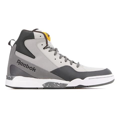 reebok classic high top basketball shoes reebok classic high top basketball shoes 28 images