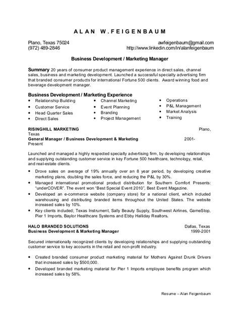 gamestop resume exle career change resume exle throughout career change resume alan
