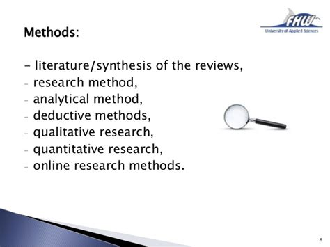 E Tourism Research Papers by Franchise Research Papers Expert And Affordable Essay Writing Service