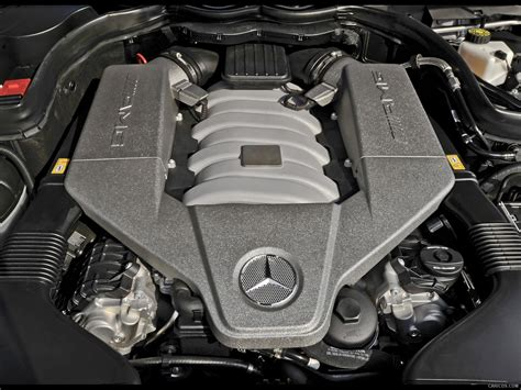 how cars engines work 2012 mercedes benz m class navigation system mercedes benz c63 amg coupe 2012 engine wallpaper 29