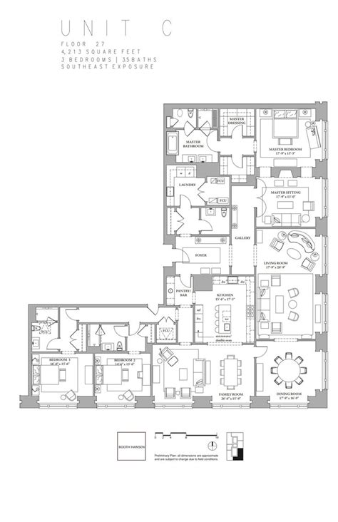 global house plans house plans international style house plans
