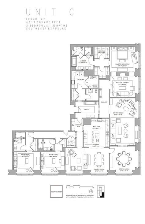 international house plans house plans international style house design ideas