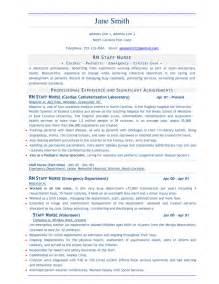 resume writing services free resume writing services getessay biz