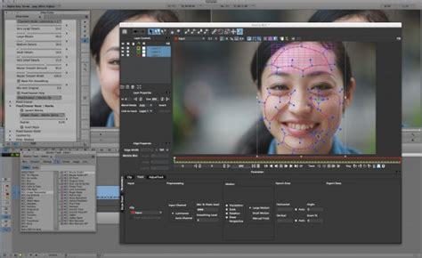 adobe premiere pro vs after effects boris fx releases new effects tools for adobe premiere pro