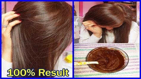 natural brown hair   hours brown hair