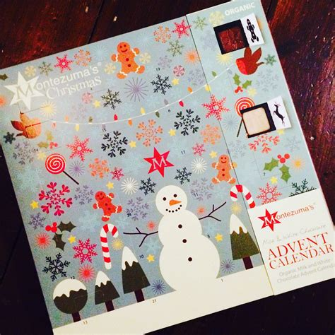 2015 advent calendar printable template free advent calendar 2015 calendar template 2016