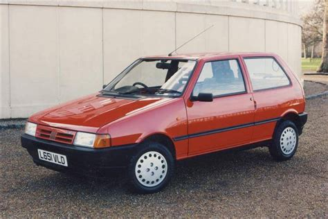 used car fiat uno diesel fiat uno 1983 1994 used car review review car review