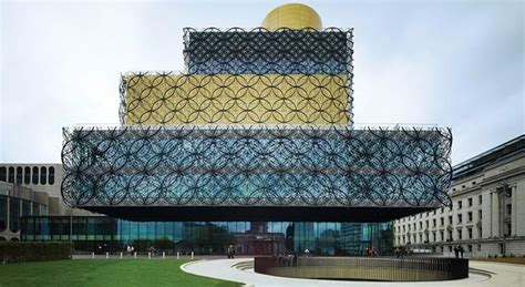 Freelance Home Design Jobs by Library Of Birmingham By Mecanoo Building Studies