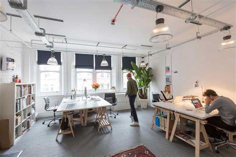 Home Store Design Quarter by Studio Space Creative Quarter