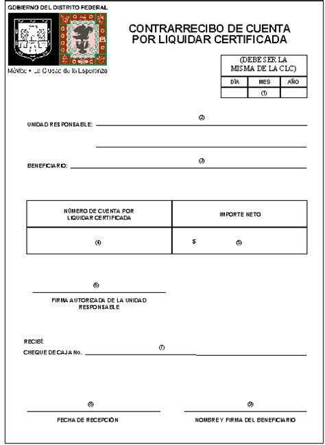 formato de tenencia morelos formato pago de tenencia 2015 morelos formato de