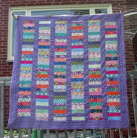 Coin Quilt Pattern by Coin Quilt Bunks