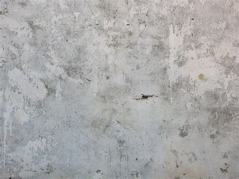 scratched cement wall download free textures