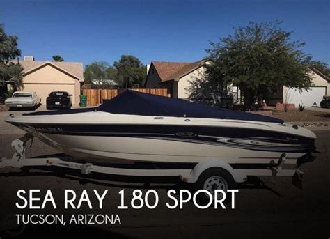 boat dealers tucson boats for sale in tucson arizona