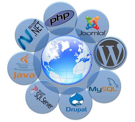 application design company web development in erode website companies developers php