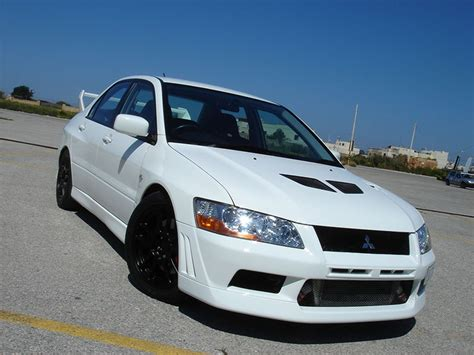 mitsubishi evolution 2002 mitsubishi lancer evolution 2 0 2002 technical