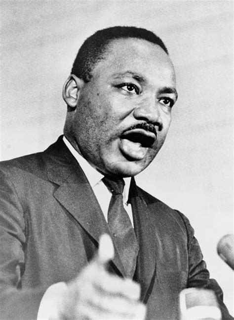 about dr king the martin luther king jr center for 301 moved permanently