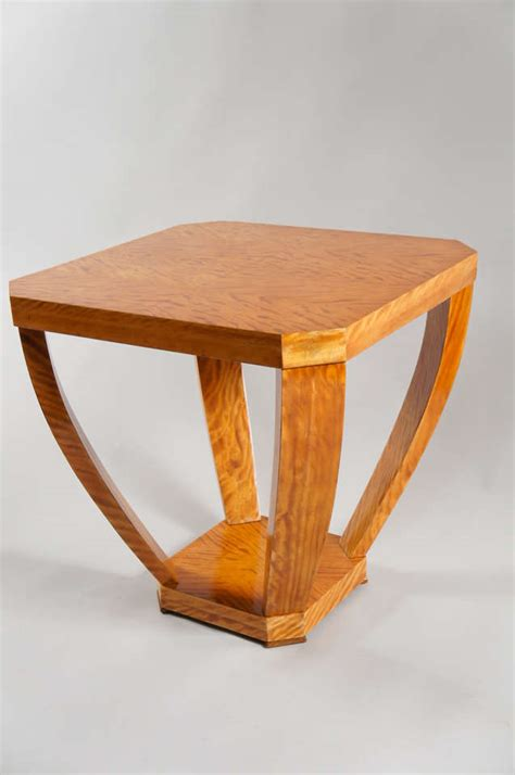Lemon For Furniture by Lemon Wood Table For Sale At 1stdibs