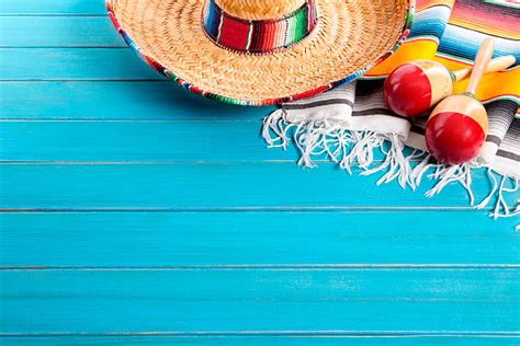 mexican themed powerpoint template mexican culture pictures images and stock photos istock