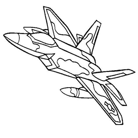 F 16 Coloring Pages by Kolorowanki Samoloty