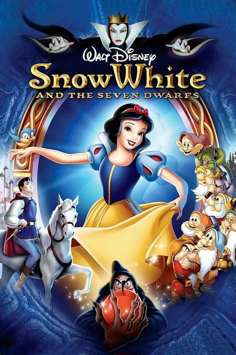 snow white and the comments critics