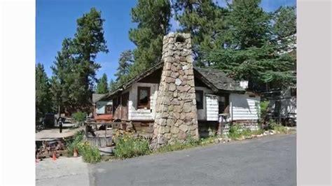 big homes for sale 40061 big big lake ca