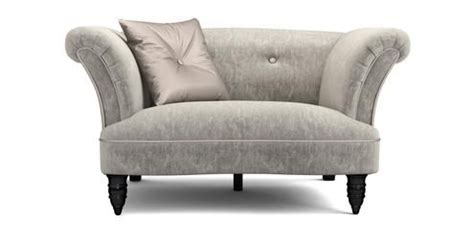 alpine sofa dfs cuddler sofa concerto dfs we will need a cuddling chair