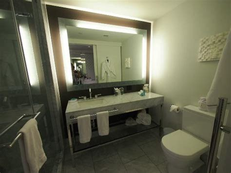 is it illegal to have in a bathroom restaurant picture of w hollywood los angeles tripadvisor