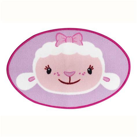 tappeto peppa pig da letto bambina tappeti disney frozen peppa pig
