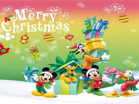 top 28 disneys merry christmas merry christmas disney