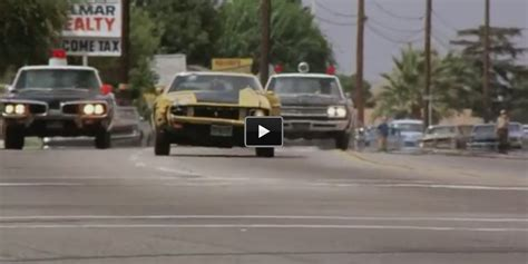 mustang sally car shows mustang sally creedence clearwater car