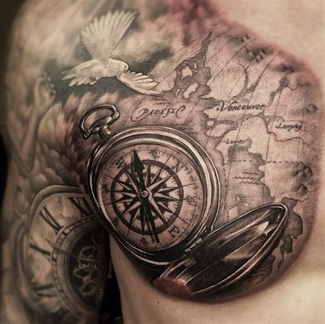 tattoo design vancouver the 10 best tattoo artists in vancouver form ink