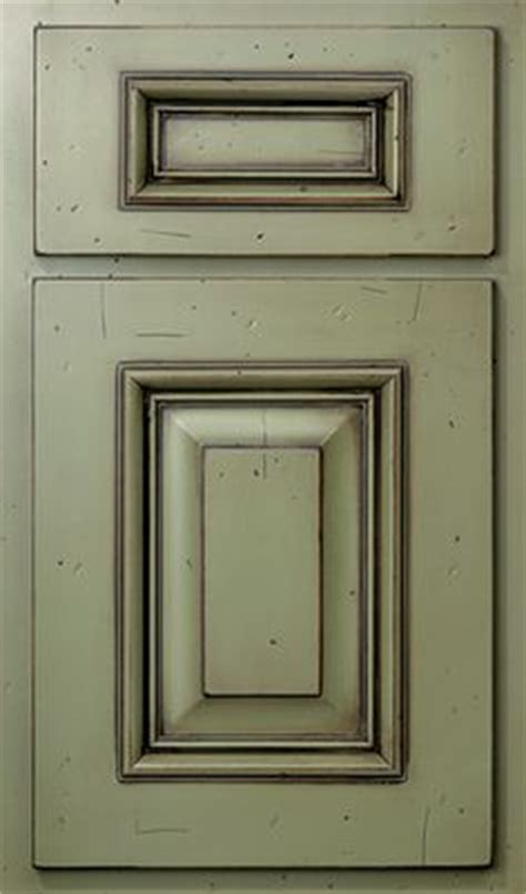 painted glazed cabinet doors angel s house pinterest kitchen cabinets painted with as chalk paint and sealed