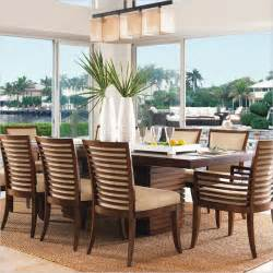 Tommy Bahama Dining Room Furniture by 26 Nice Images Tommy Bahama Dining Room Dining Decorate