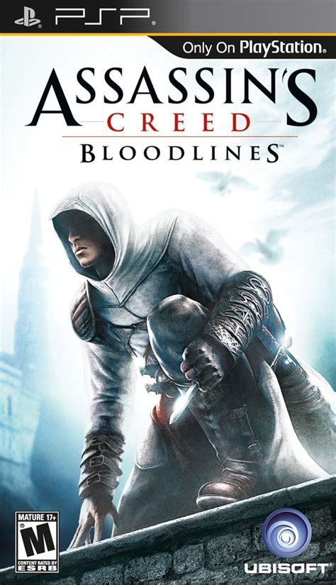 theme psp assassin s creed assassin s creed bloodlines psp iso download
