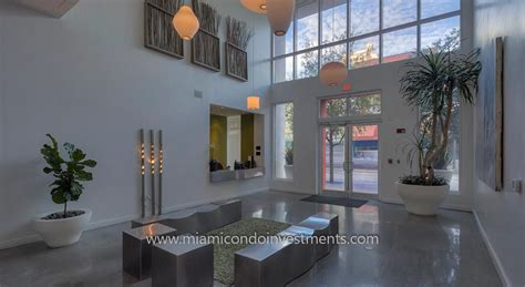 Apartments For Rent In Downtown Miami Cheap The Loft 2 Condos Downtown Miami