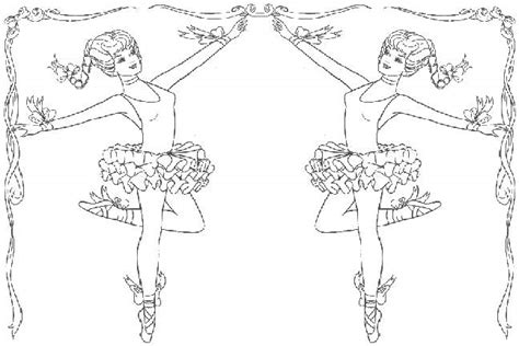 koala ballet coloring pages koala ballet coloring pages alltoys for