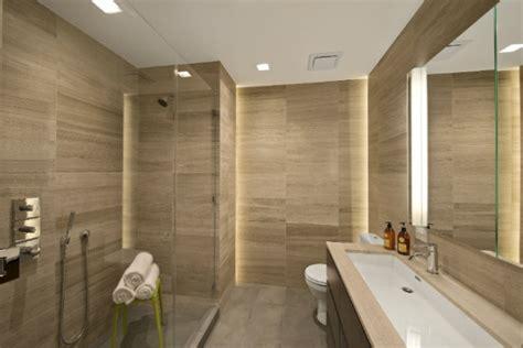 Shabby Chic Bathroom » Home Design 2017