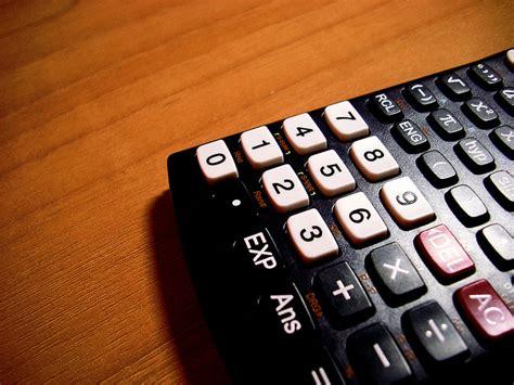 ndice de reajuste de aluguel debitcombr saiba calcular o reajuste do seu aluguel agente im 243 vel
