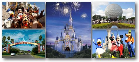 rental houses near disney world search for homes for sale near disney world florida frontline florida realty inc