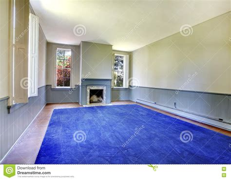 living room closet royalty free stock images image 6383969 empty living room interior royalty free stock photo