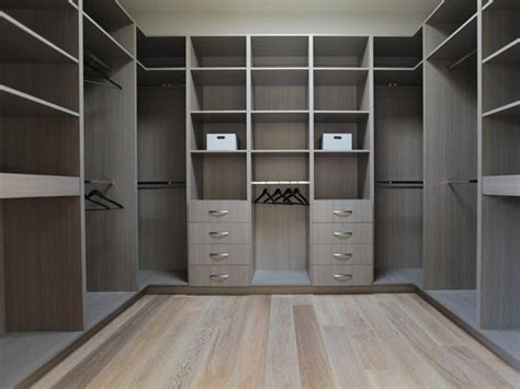 accessori cabina armadio cabina armadio modena san in persiceto