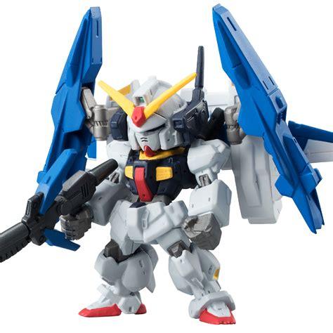 Converge God Gundam Lelangan ガンダム食玩ポータル fw gundam converge 02 バンダイ キャンディ公式サイト