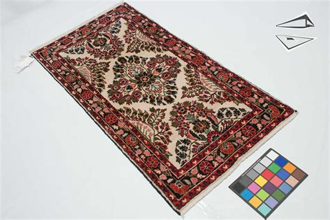 2 X 5 Rugs by Dargezine Rug Runner 2 5 Quot X 5