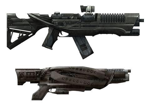 gun designs gun designs by biz20 on deviantart