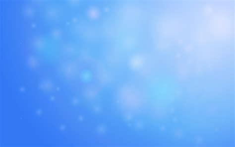 download light blue wallpaper 2648 1680x1050 px high