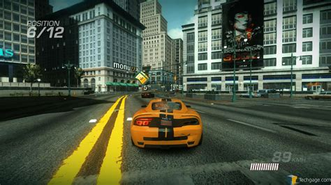 free compressed for pc ridge racer unbounded