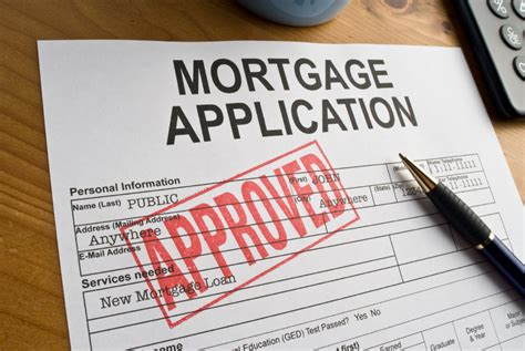 apply for house loan mortgage options mortgage options