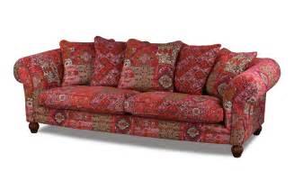 landhaus sofa kariert landhaus sofa kariert b 252 rostuhl
